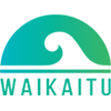 Waikaitu Ltd_Home