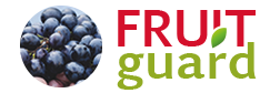 organic fruit and crop protection