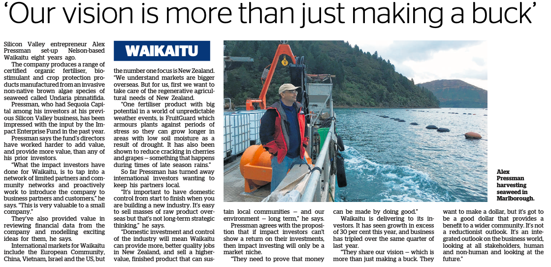 NZ_Herald_Article_Business_Deloitte_Top_200_31_July_2020.png