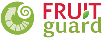 FruitGuard_organic_fruit_protection_waikaitu.png